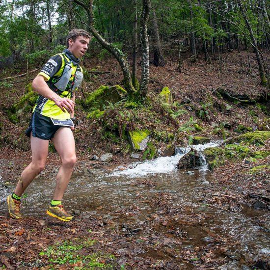 Montanha Clube Trail Running
