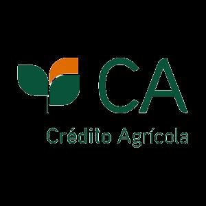 H6 Caixa Agricola